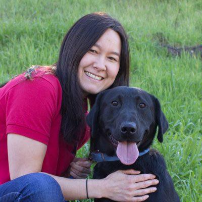 SDF Philanthropy & Grants Officer Debra Roets